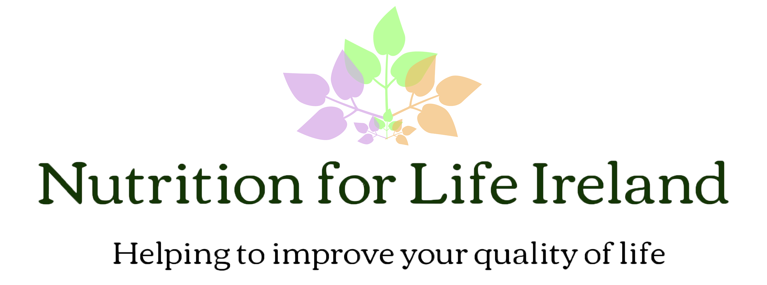 Nutrition For Life Ireland